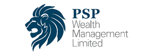 PSP Wealth Management Ltd Logo